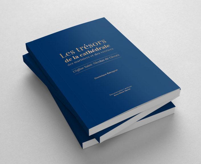 Livre Saint-Nicolas
