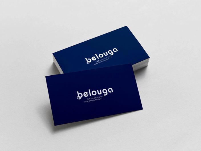 Belouga