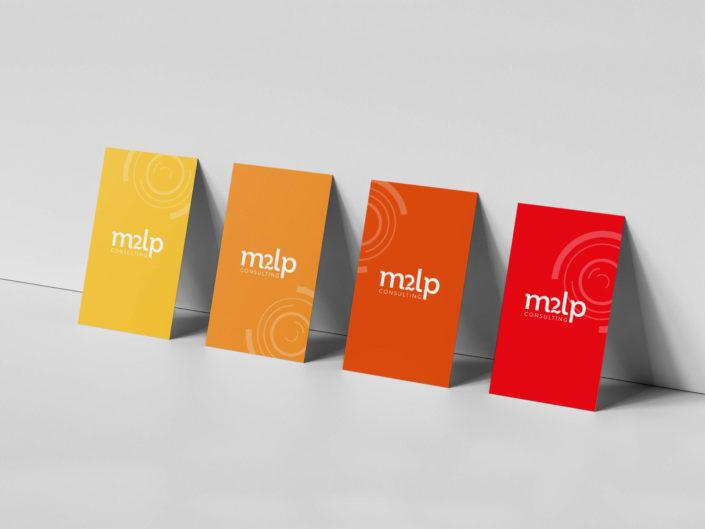 M2LP Consulting